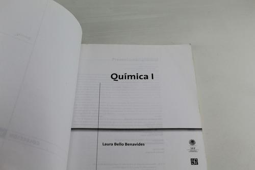 r366 laura bello benavides quimica i