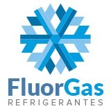 r410a x 11,3 kg x 2 unid combo necton r-410 gas refrigerante