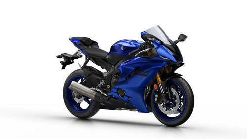 r6 yamaha oferta modelo 2017 ent. inmediata palermo bikes