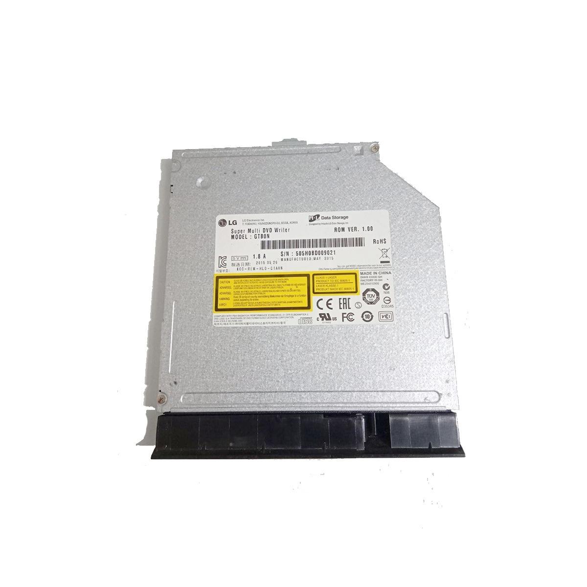 LENOVO G550 CD ROM WINDOWS 10 DRIVER