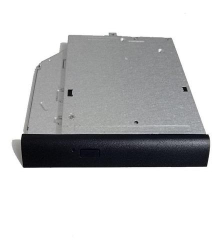 r604 gravador de cd e dvd notebook lenovo g550 2958