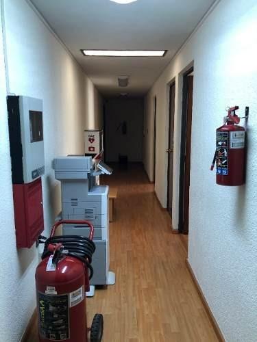 r947 oficina en renta en polanco, san luis potosí