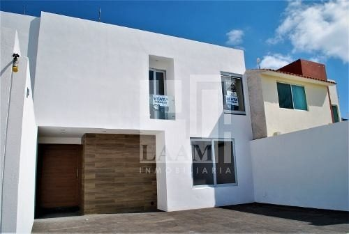 r958 renta de casa en villamagna
