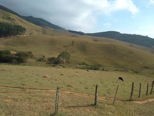 (ra) 1.000m2 terra ótima guararema