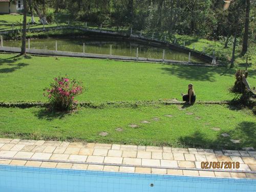(ra) agende sua visita! propriedades ótimas nazaré paulista!