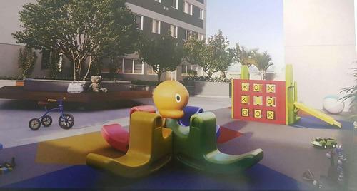 (ra) apartamento prox a parque tiquatira incrivel!!!!