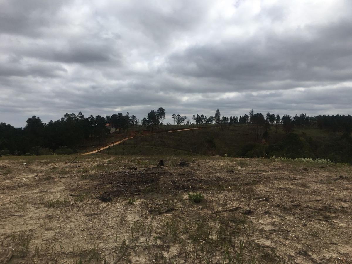 (ra) compre terreno a partir de 1.000m²