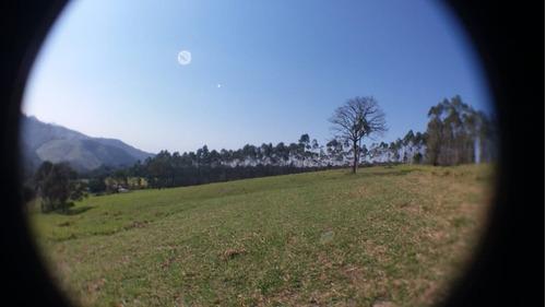 (ra) dê uma checada nesse terreno incrivel!! nazaré paulista