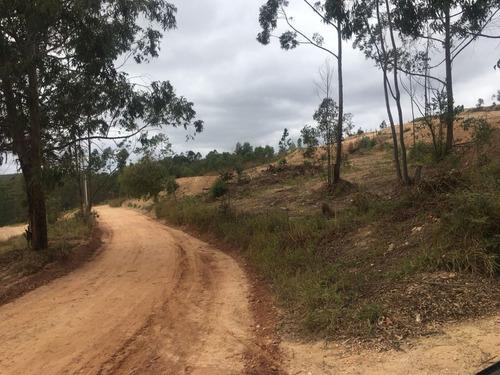 (ra) garante seu terreno no município de mairinque!!