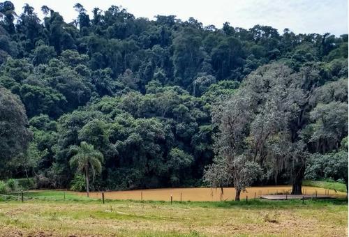 (ra) grande área de lazer nos chalés na região de mairinque!