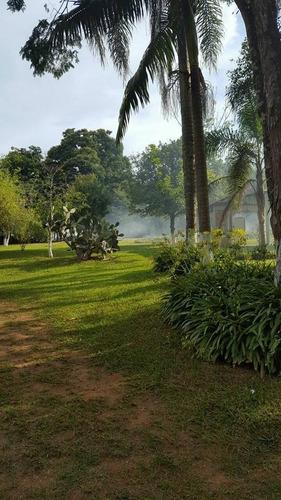 (ra) ibiuna e suas terras fantásticas! agende sua visita