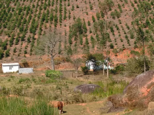 (ra) igarata ótimas terras à venda