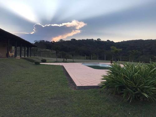 (ra) interior de sp ótimas casas de campo r$139000