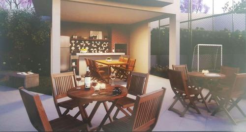 (ra) invista apartamento na zona leste por r$165,000,00