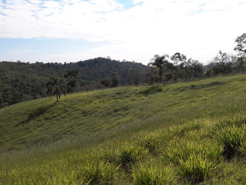 (ra) invista em incriveis terrenos de r$37800 guararema