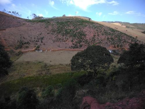 (ra) invista em terrenos de 3.700m²