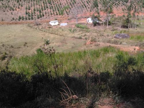 (ra) lançamento propriedade próximo a represa igaratá