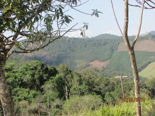 (ra) lançamento!! terreno em nazaré paulista! garanta