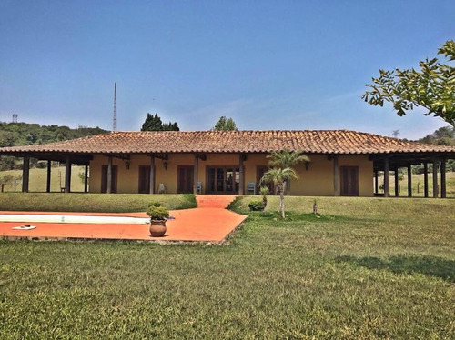 (ra) local mairinque venda de incriveis casas de campo