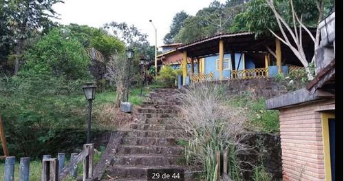 (ra) lote com excelente localização no interior paulista!