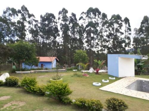 (ra) mairiporã venda de ótimas propriedades 500m2