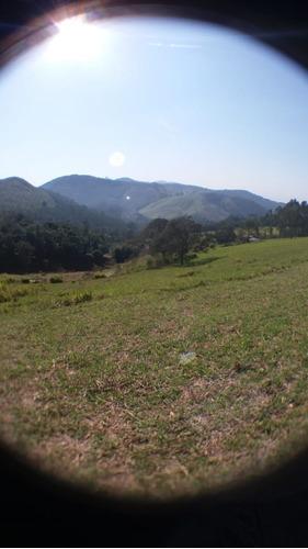 (ra) nazaré paulista com terrenos incriveis à venda