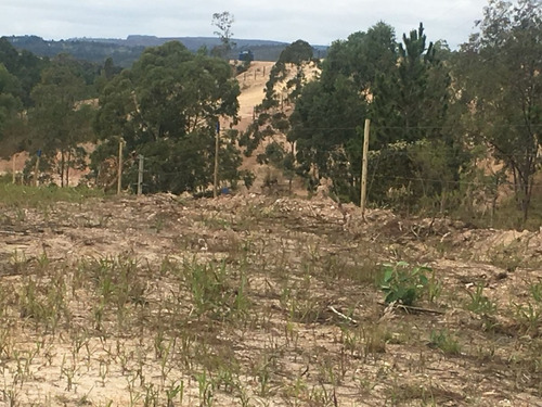 (ra) obtenha um ótimo terreno na região de mairinque