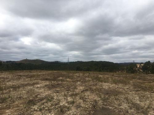 (ra) oportunidade única de obter um terreno em mairinque