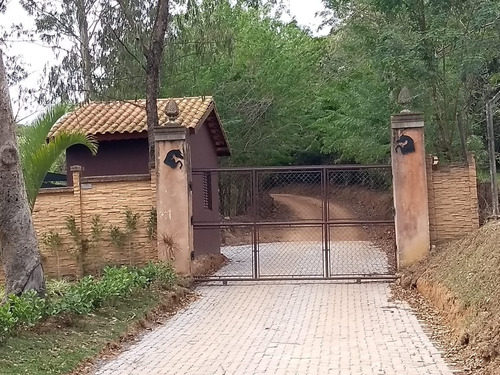 (ra) ótimas casas de campo r$139mil mairinque