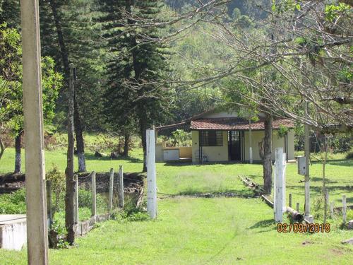 (ra) ótimos terrenos para você e familia! nazaré paulista