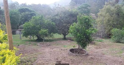 (ra) propriedade em nazaré paulista! aberto a propostas...