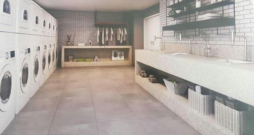 (ra) residência com churrasqueira região da penha sp