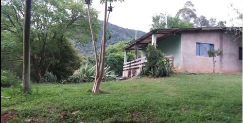 (ra) terreno aproximadamente 60.000m² com várias casas