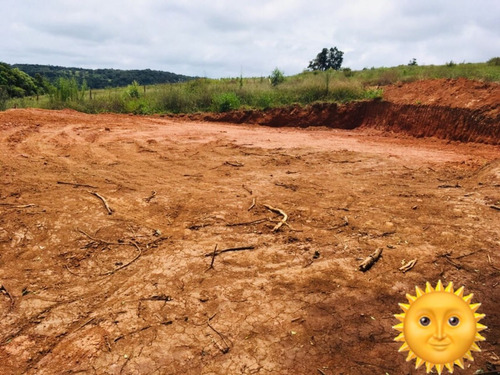(ra) terreno incrivel à venda apenas em ibiuna
