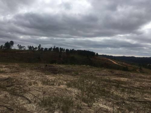 (ra) terreno ótima localização em mairinque