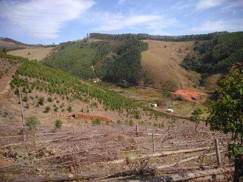 (ra) terrenos de 3.700m² próximo a represa