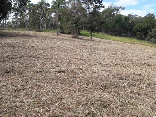 (ra) terrenos incriveis por r$37,800 em guararema! garanta