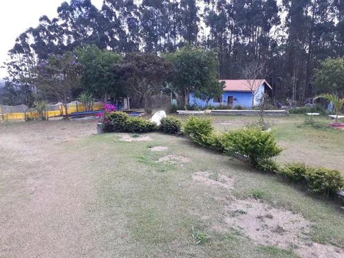 (ra) venda de boas terras local mairiporã