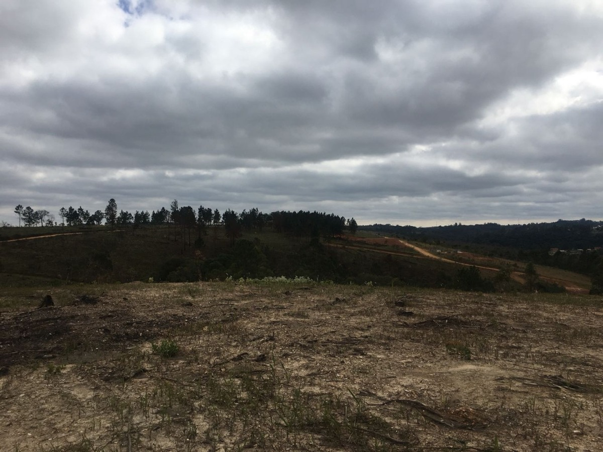 (ra) venda de terreno por apenas r$ 72.000