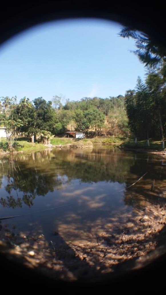 (ra) venda de terrenos fantásticos nazaré paulista
