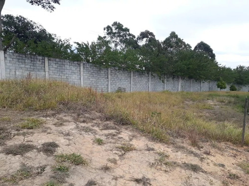 (ra) vende-se terras r$45000 mairiporã