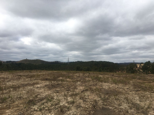 (ra) vende-se um terreno no município de mairinque!