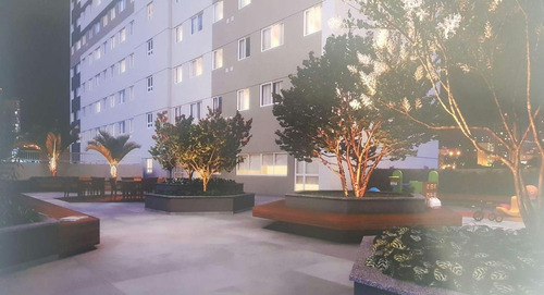 (ra) zona leste r$165000 vende-se apartamento