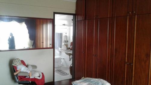 ra100al- batel 135 m2 privativa, mobiliado com 3 q, 1 vaga
