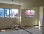 ra110al- aptº boqueirão 85 m2 3 q,  próximo terminal s/garag