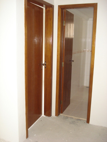 ra50_303- apartamento 2q tingui