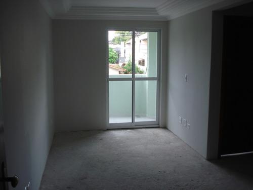 ra50_402- apartamento 2q tingui