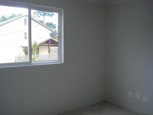 ra50_403- apartamento 2q tingui