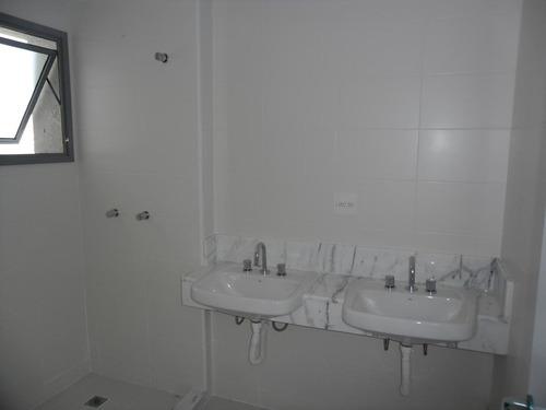 ra82- aptºs batel 03 suites - 167m2 útil 133m2 -1 vaga - exc
