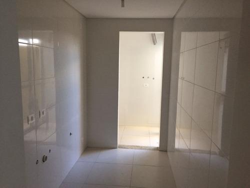 ra97_33- aptº são domingos novo - 02 quartos com 01 suite